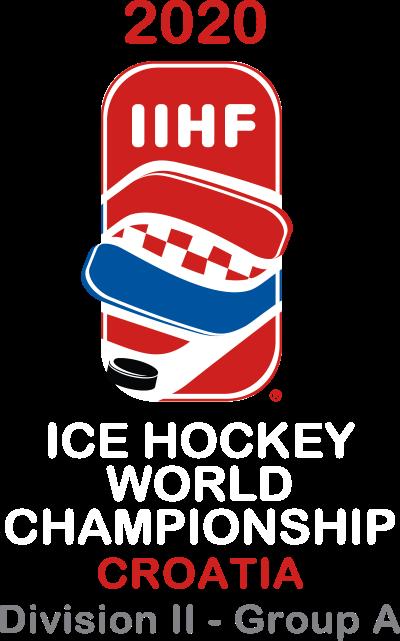 mm jääkiekko 2020 live seuranta