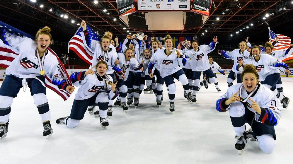 u18 vm hockey 2020